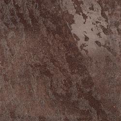 Porfido levigato | Floor tiles | Casalgrande Padana