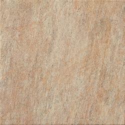 Quarzite rosa | Floor tiles | Casalgrande Padana