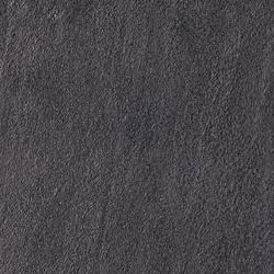 Quarzite oceano | Floor tiles | Casalgrande Padana