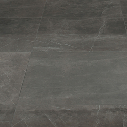 Marvel Floor Gray Stone | Ceramic tiles | Atlas Concorde