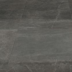 Marvel Floor Gray Stone | Bodenfliesen | Atlas Concorde
