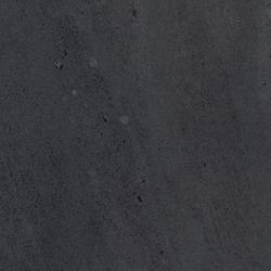 Terre toscane montepulciano | Floor tiles | Casalgrande Padana