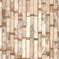 Scrapwood Wallpaper PHE-02 | Wall coverings / wallpapers | NLXL