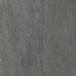 Terre toscane gaiole | Baldosas de cerámica | Casalgrande Padana