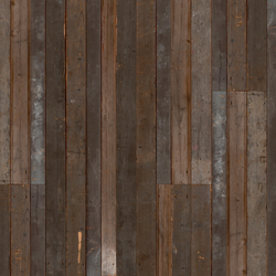 Scrapwood Wallpaper PHE-04 | Wall coverings / wallpapers | NLXL