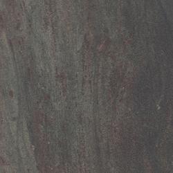Terre toscane volpaia | Ceramic tiles | Casalgrande Padana