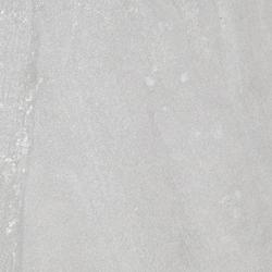 Terre toscane san casciano | Carrelage céramique | Casalgrande Padana