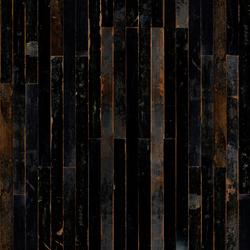 Scrapwood Wallpaper PHE-05   Wallcoverings   NLXL
