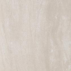 Terre toscane verazzano | Carrelage céramique | Casalgrande Padana
