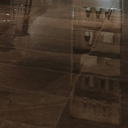Marvel Floor Bronze Luxury | Floor tiles | Atlas Concorde