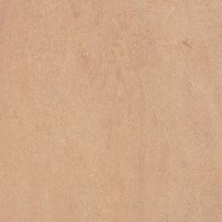 Terre toscane san giminiano | Carrelage céramique | Casalgrande Padana