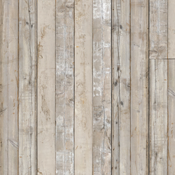 Scrapwood Wallpaper PHE-07 | Wall coverings / wallpapers | NLXL