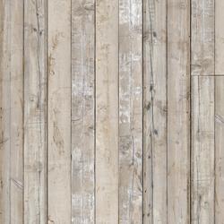 Scrapwood Wallpaper PHE-07 | Revestimientos de paredes / papeles pintados | NLXL
