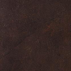 Pietra di sardegna pevero | Floor tiles | Casalgrande Padana