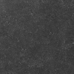 Pietra Blue moon | Carrelage pour sol | Casalgrande Padana
