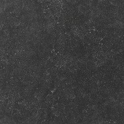 Pietra Blue moon fiammata | Floor tiles | Casalgrande Padana