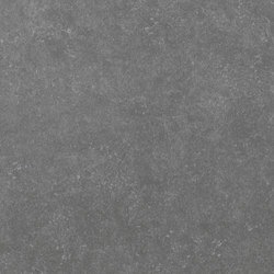 Pietra Blue brut | Ceramic tiles | Casalgrande Padana