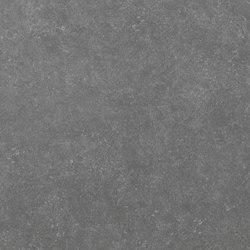 Pietra Blue brut | Bodenfliesen | Casalgrande Padana