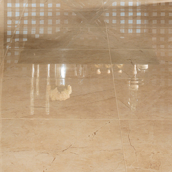 Marvel Wall Beige Mystery | Ceramic tiles | Atlas Concorde