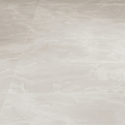 Marvel Wall Moon Onyx | Wall tiles | Atlas Concorde
