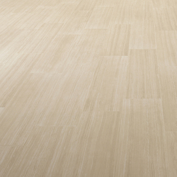Sunrock Travertino Almond | Ceramic tiles | Atlas Concorde