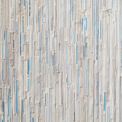 Remixed Wallpaper REM-07 | Wall coverings | NLXL