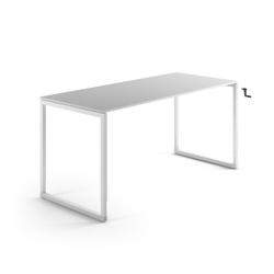 Framework Regolabile | Individual desks | Fantoni