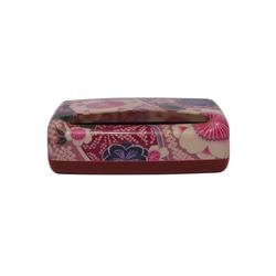 Nussha stardust tissue box | Storage boxes | Covo