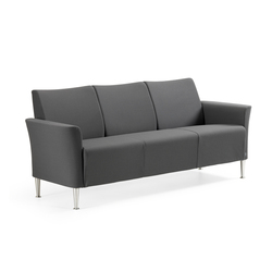 Gent sofa | Elderly care sofas | Helland