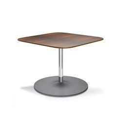 Concept C Con23 | Cafeteria tables | Klöber