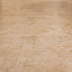 Sunrock Bourgogne Sand | Carrelages | Atlas Concorde