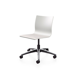 Concept C Con50 | Task chairs | Klöber