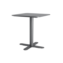 MESAMI 2 | Side tables | LÖFFLER