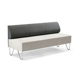 Kits sofa | Sofás | Helland