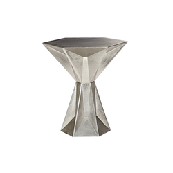 Gem Table Side | Tables d'appoint | Tom Dixon