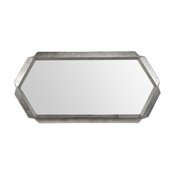 Gem Mirror Large | Miroirs | Tom Dixon