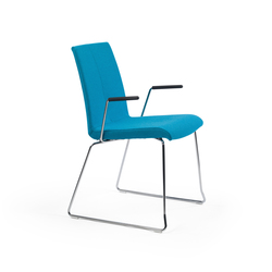 Lake chair stackable | Chairs | Helland