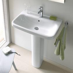 DuraStyle - Waschtisch | Waschtische | DURAVIT