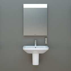 Durastyle Collection Duravit