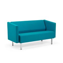 Link sofa | Sofas | Helland