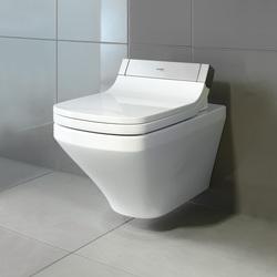 DuraStyle - Toilet | Toilets | DURAVIT