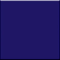 Trasparenze Cobalto | Floor tiles | Ceramica Vogue