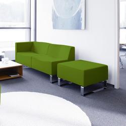 Concept C Con62 | Éléments de sièges modulables | Klöber
