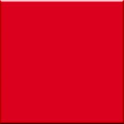 Trasparenze Rosso | Carrelage pour sol | Ceramica Vogue