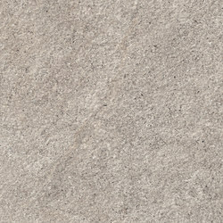 Antal Crema Bush-hammered SK | Ceramic panels | INALCO