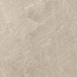 Antal Crema Satin Polished SK | Slabs | INALCO