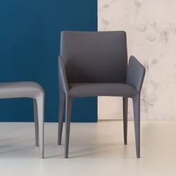 Filly | Chaises | Bonaldo