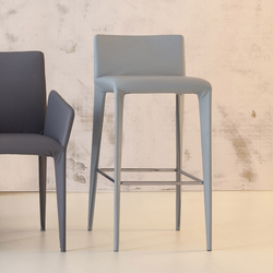 Filly | Counter stools | Bonaldo