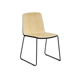 Just Chair | Stühle | Normann Copenhagen
