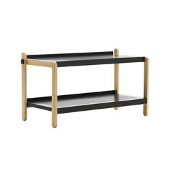 Sko | Furniture | Normann Copenhagen